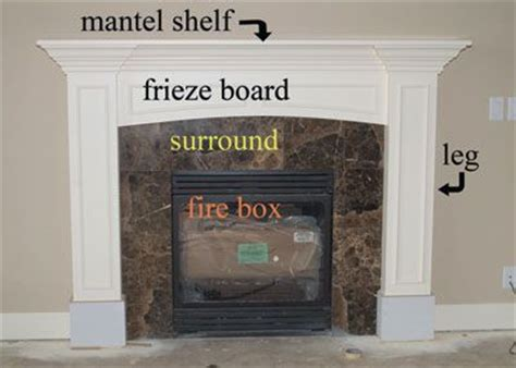 how to build a corner fireplace mantel and surround how to build a corner fireplace surround woodworking