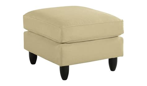 havertys ottoman pin by amy farmer on family room pinterest