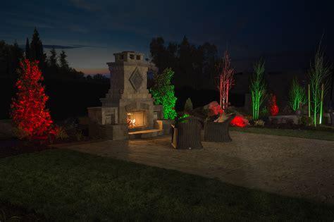 color changing landscape lighting color changing landscape lighting 10w outdoor garden