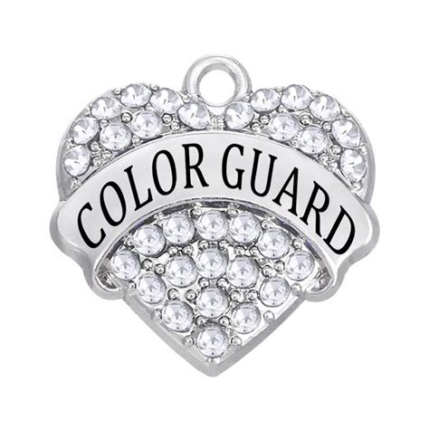 color guard jewelry buy wholesale color guard jewelry from china color