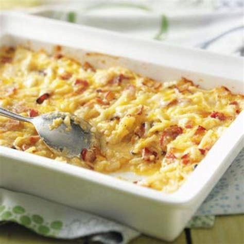 amish breakfast casserole recipe just a pinch recipes