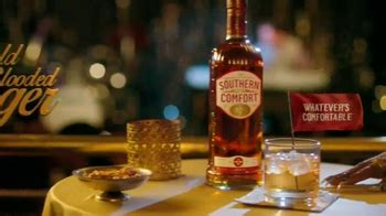 southern comfort commercials southern comfort tv commercial shark ispot tv