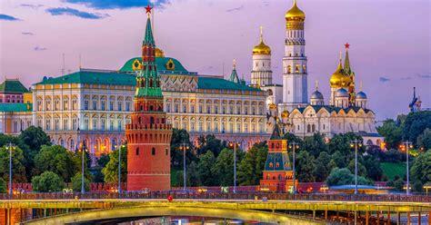 entrada kremlin mosc 250 entrada al kremlin y tour en grupo mosc 250 rusia