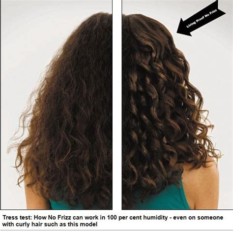 hairstyles for curly hair in humidity 58 best curly hair girls images on pinterest curly