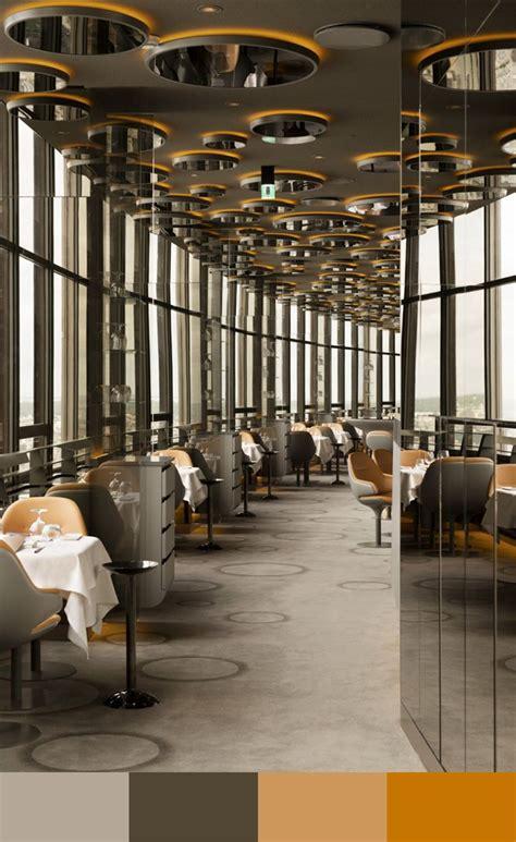 design cafe paris 30 restaurant interior design color schemes