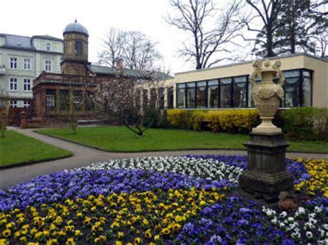 Garten Mit Gartenhaus 1732 by Der Kronprinz Und Sein Tempel