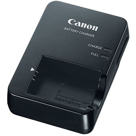 Charger Canon Cb 2lwe For Nb 2lh 1 canon cb 2lh battery charger for nb 13l li ion batteries ace photo