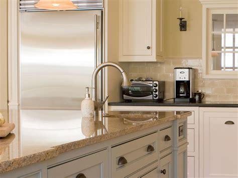 kitchen cabinets rockford il kitchen cabinets rockford il image mag