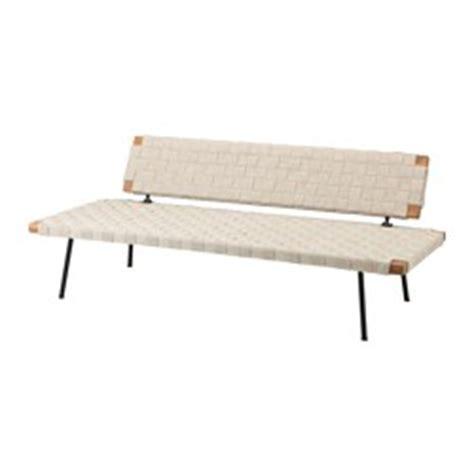 Tagesbett Klappbar by G 228 Stebetten G 252 Nstig Kaufen Ikea