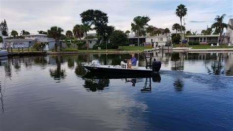used lake and bay boats for sale used flats boats for sale 9 boats