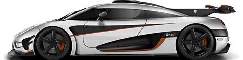 koenigsegg concept cars 100 koenigsegg concept cars koenigsegg one 1 still