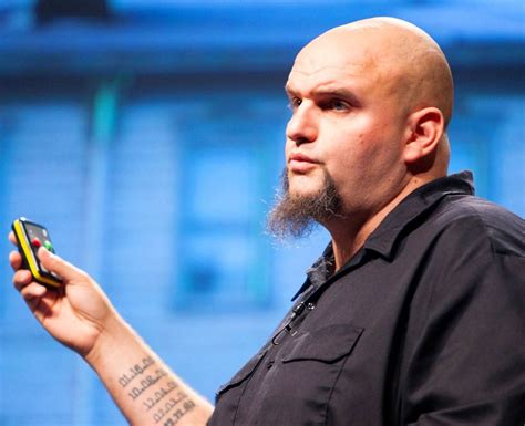 john fetterman s 2 tattoos amp their meanings body art guru