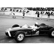 Stirling Moss Quotes QuotesGram