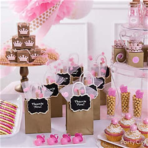 Princes Baby Shower by Princess Baby Shower City
