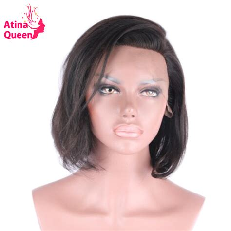 Bob Kündigen Per Brief Popular Front Hair Cuts Buy Cheap Front Hair Cuts Lots From China Front Hair Cuts Suppliers On
