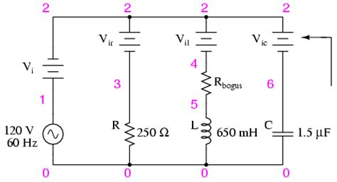 circuits series notation lessons in electric circuits volume ii ac chapter 5