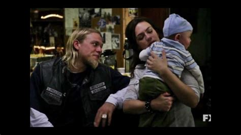 this charming sons of anarchy s03e13