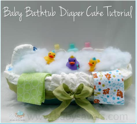 Ideas For Wrapping Baby Shower Gifts by Baby Shower Gifts And Clever Gift Wrapping Ideas