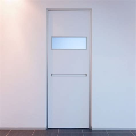 interior door with window insert modern interior doors with integrated glass inserts