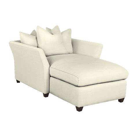klaussner chaise lounge klaussner fifi chaise lounge 1638 00 reserved for
