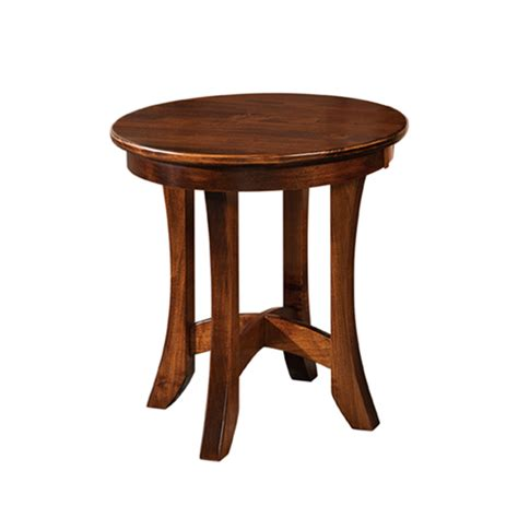 toys in the bedroom dads round table caldera round end table shipshewana furniture co