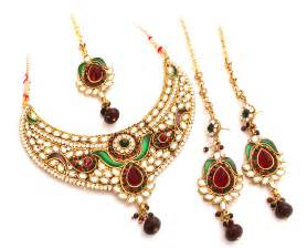 can sikh ladies wear earrings makeup and other jewellery