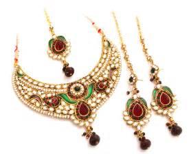 Diwali-Jewelry-201411 Jewelry