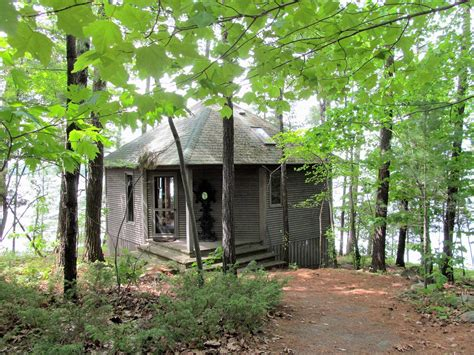 Cottage Of The Week 3 2 Million For A Private Island In Cottages For Sale Lake Rosseau