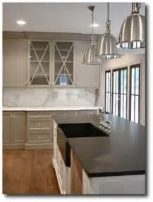 Restoration Hardware Kitchen Cabinets by Kitchens Restoration Hardware Benson Pendant White