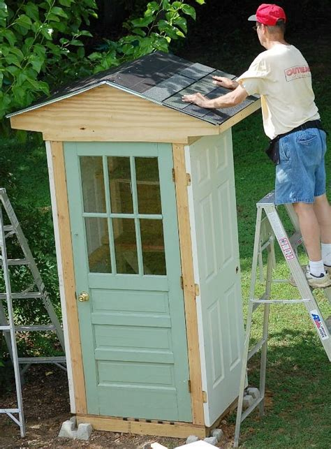 small sheds for backyard small garden shed love