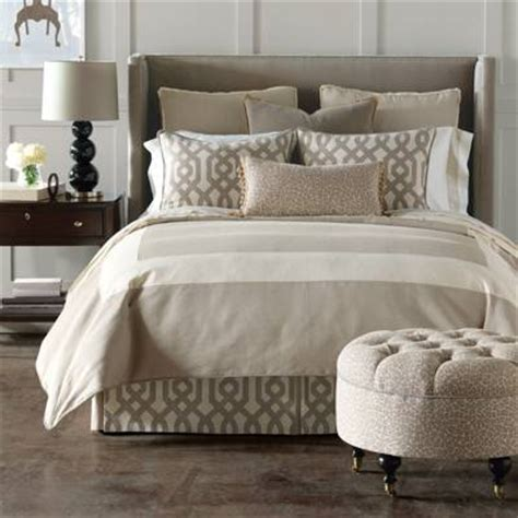 frontgate bedding rayland bedding collection frontgate