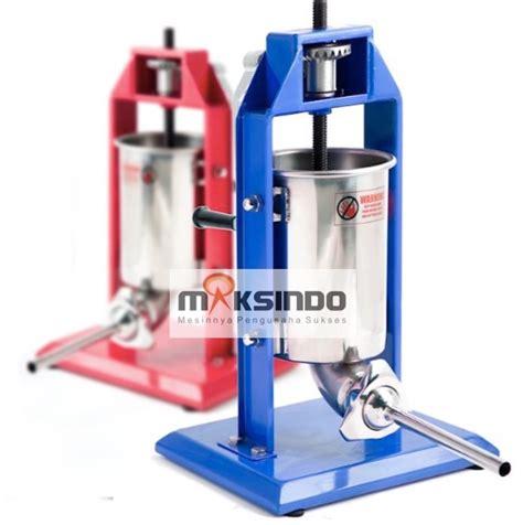 Gergaji Mesin Di Semarang jual mesin pembuat sosis di semarang toko mesin maksindo semarang toko mesin maksindo semarang
