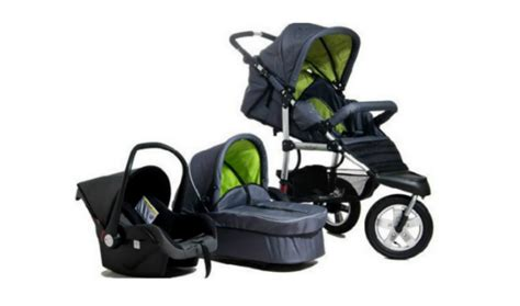 baby car seat and stroller all in one all in one travel system stroller strollers 2017