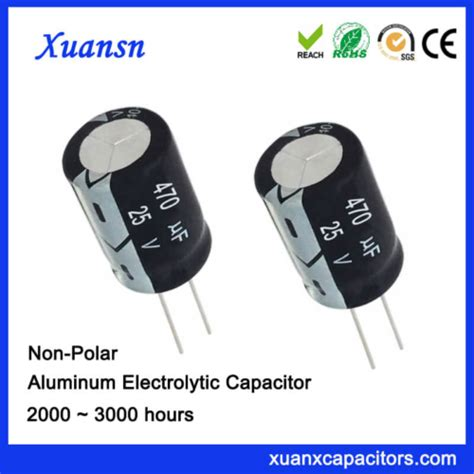 smoothing capacitor pdf lifier capacitor quality 28 images capacitors quality 28 images cnikesin high quality