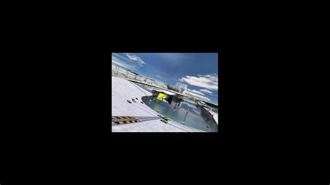 trackmania united forever full version free download trackmania united forever free download full version