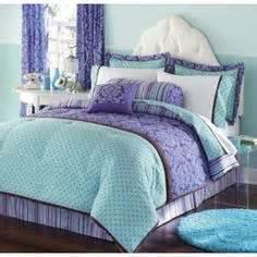 Seventeen Magazine Bedding Sets Bedset On Comforter Sets Bedding Sets And Bohemia