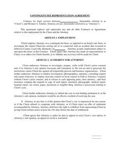 antenuptial contract template sle antenuptial agreement form blank antenuptial