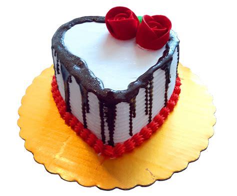 cold creamery valentines cake midnight delight cold creamery