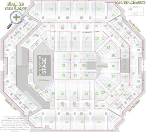 arena floor plan floor plan barclaycard arena floor house plans with pictures