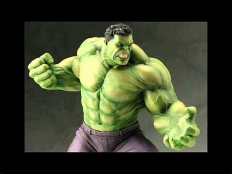imagenes de hulk triste im 225 genes de hulk youtube
