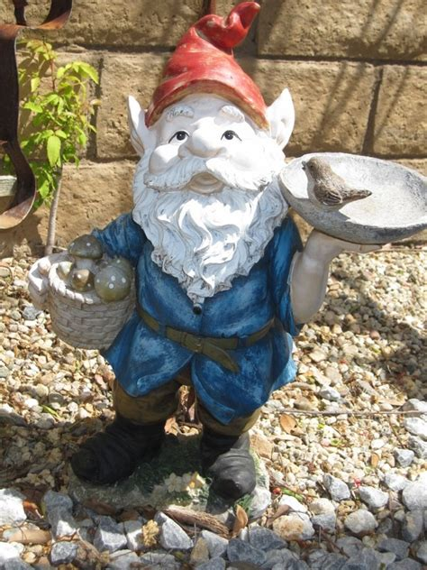 gnome in front yard 78 best gnomes trolls images on