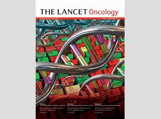 The Lancet Oncology, December 2007, Volume 8, Issue 12 ... Lancet Oncology