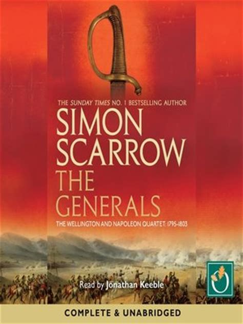 Second Novel Gladiator Fight For Freedom Simon Scarrow simon scarrow 183 overdrive rakuten overdrive ebooks audiobooks and for libraries