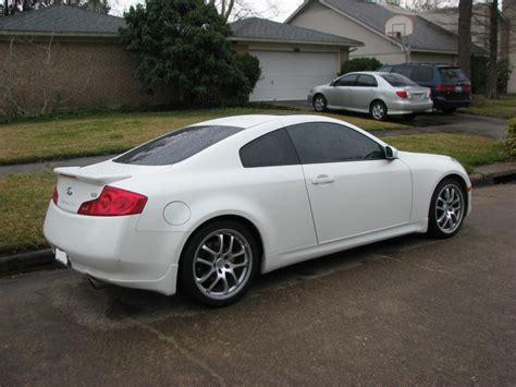 2005 infiniti g35 coupe horsepower image gallery 2009 g35 horsepower