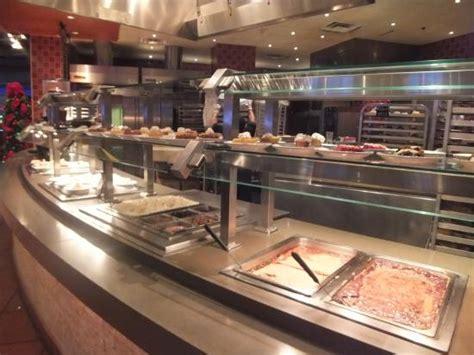 rock biloxi buffet satisfaction buffet biloxi restaurant reviews photos tripadvisor