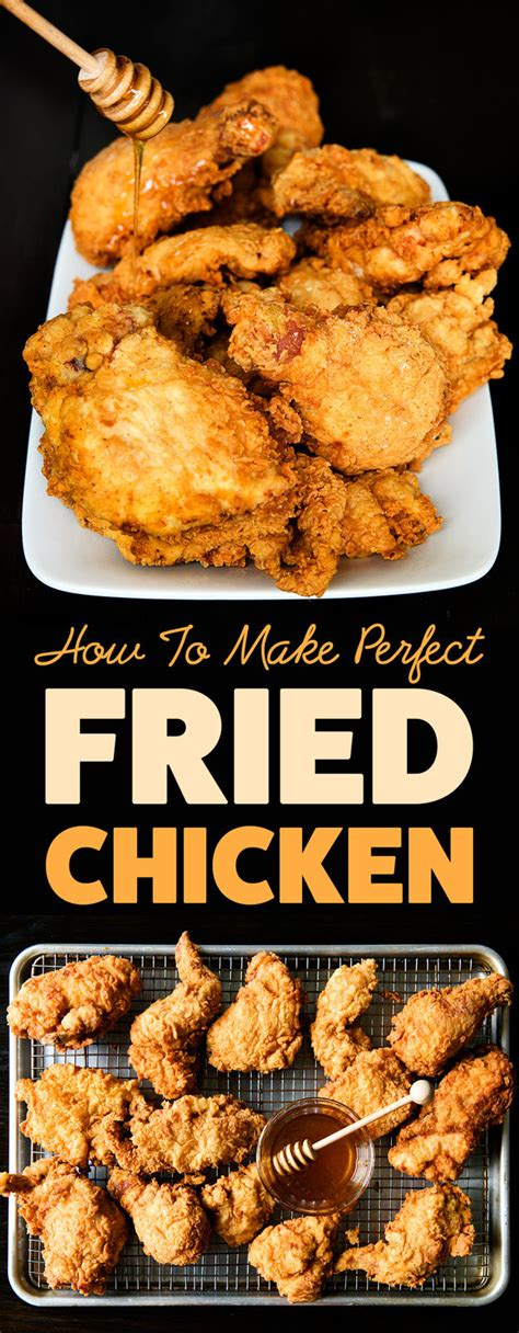 john besh fried chicken the fried chicken blog john besh fried chicken recipe