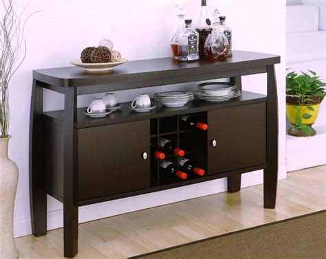 outdoor buffet table black some functions of outdoor
