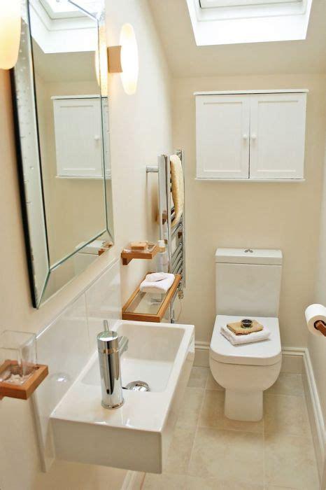 downstairs bathroom decorating ideas downstairs bathroom decorating ideas house 28 images
