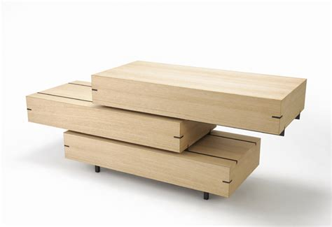Drawers Design by Drawer Shelf By Keiji Ashizawa Design 187 Retail Design
