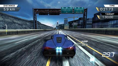 nfs mw apk free need for speed most wanted v1 3 69 torrent apk cache android free